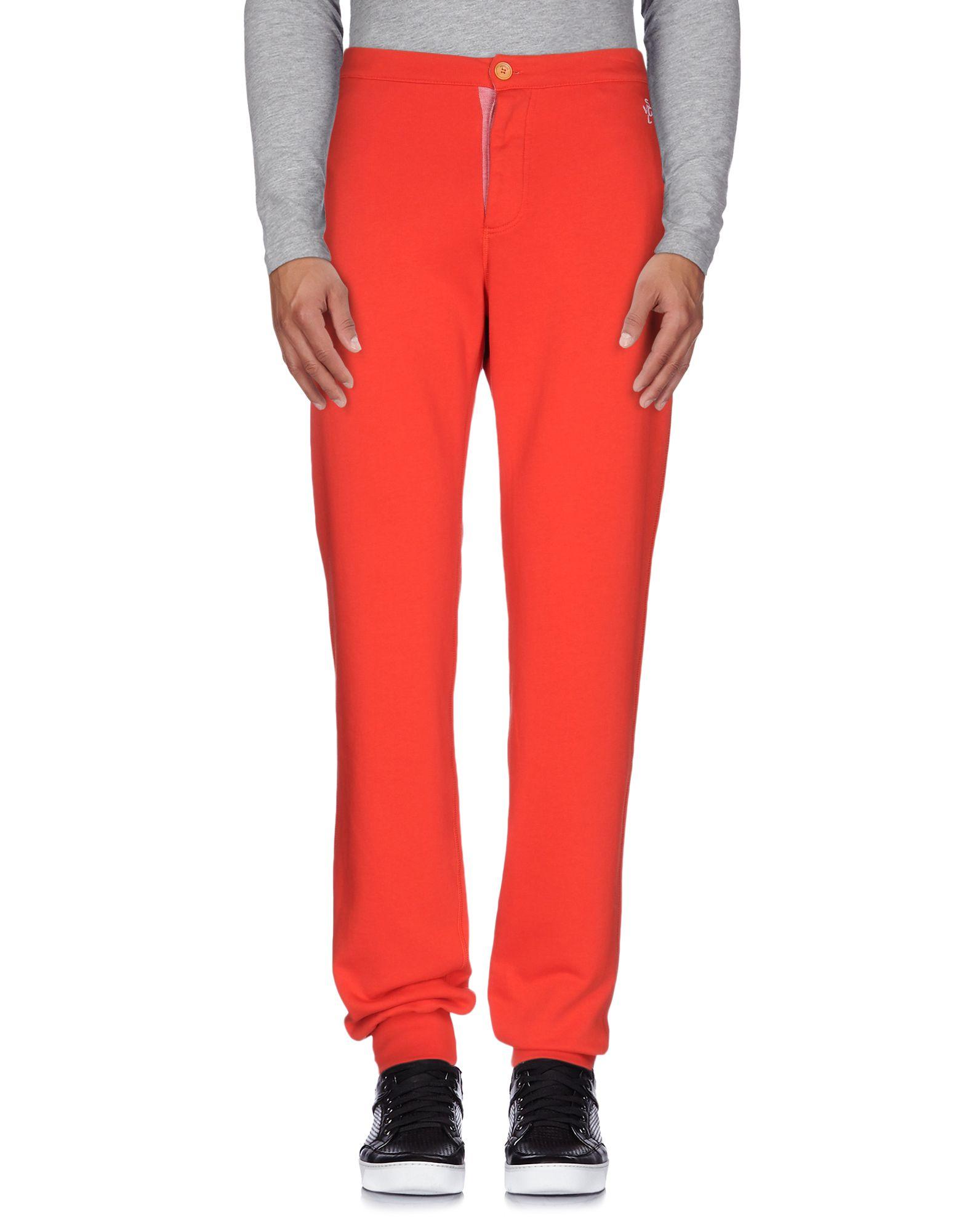 SIVIGLIA DENIM Повседневные брюки siviglia denim джинсовые брюки