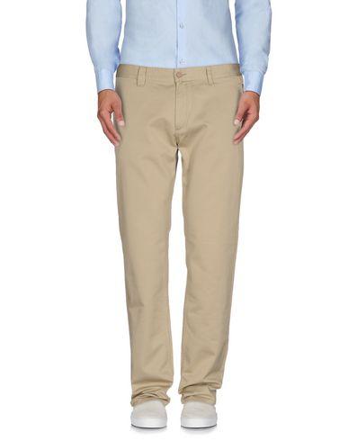 Foto LOVE MOSCHINO Pantalone uomo Pantaloni