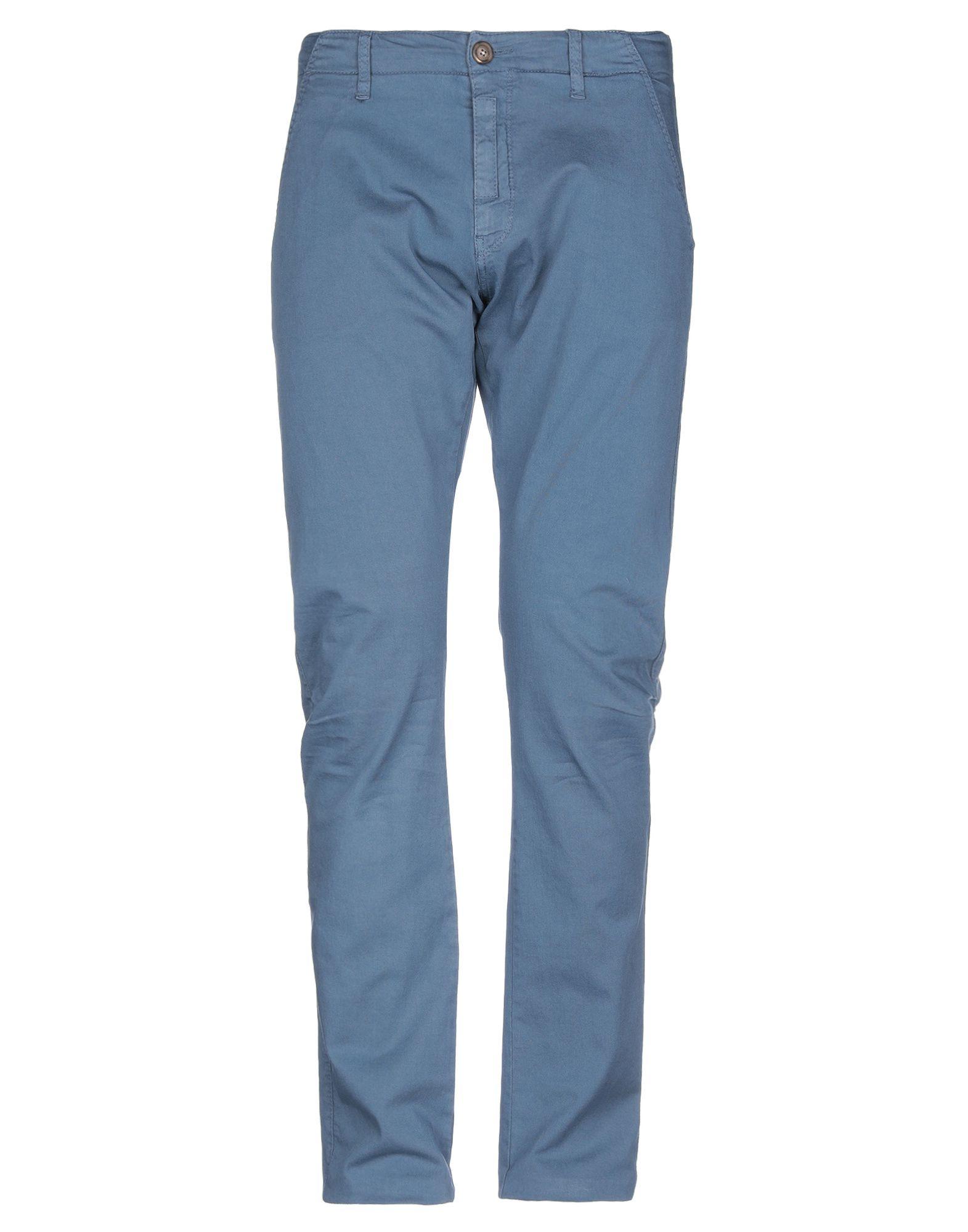 цена на REIGN Повседневные брюки