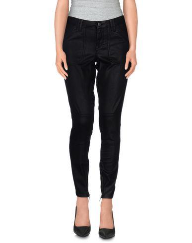Повседневные брюки MARC BY MARC JACOBS 36789245KF