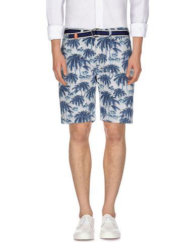 superdry-bermuda-shorts