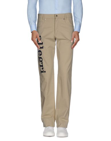 ALLEGRI A-TECH Pantalon homme