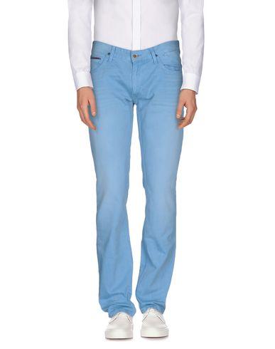 Повседневные брюки HILFIGER DENIM vs. MARVEL 36789556DW