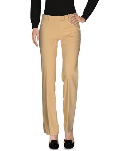 KAOS Pantalon femme