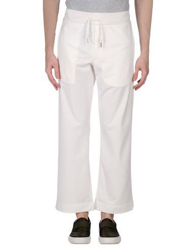 Повседневные брюки Y-3 36789910IQ