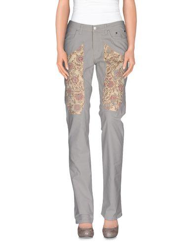 Foto JECKERSON Pantalone donna Pantaloni