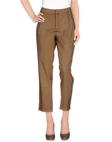 PART TWO Pantalon femme