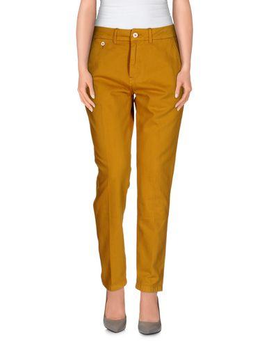 Повседневные брюки LEVI'S® MADE & CRAFTED™ 36791698ID