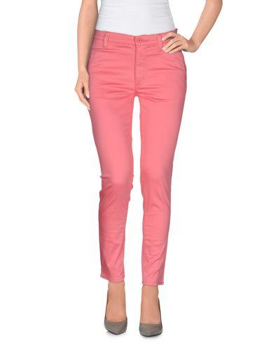 Повседневные брюки CHEAP MONDAY 36791716BB