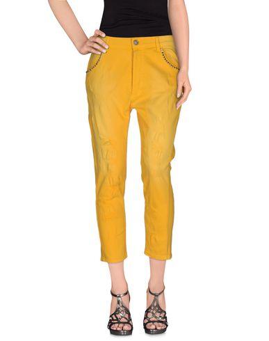 Foto W.H.A.P. WE HAVE A PROJECT Pantaloni jeans donna