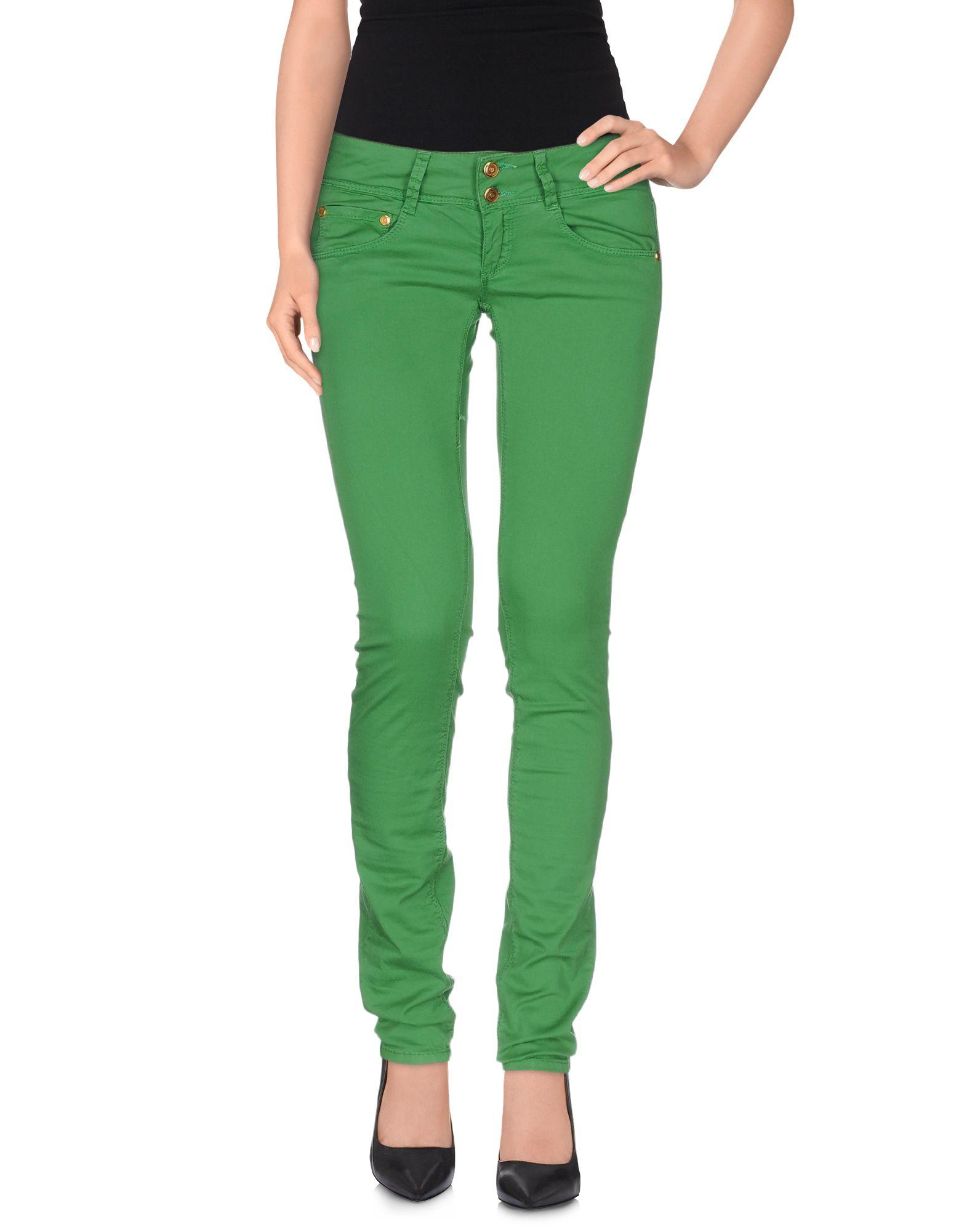 RELISH Повседневные брюки relish джемпер relish rdp602439001 1200