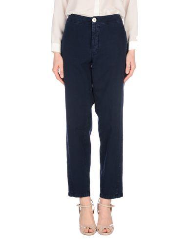 Foto HIGH Pantaloni jeans donna