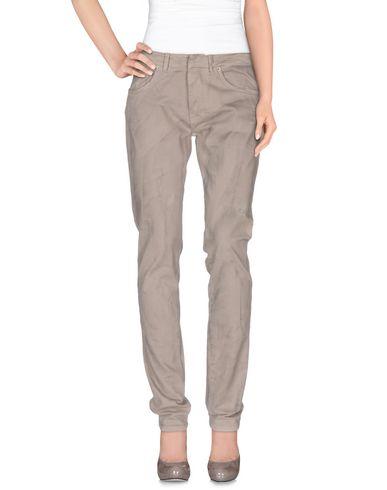 Повседневные брюки PAOLO PECORA 36792207CI