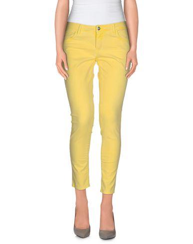 reiko-34-length-trousers