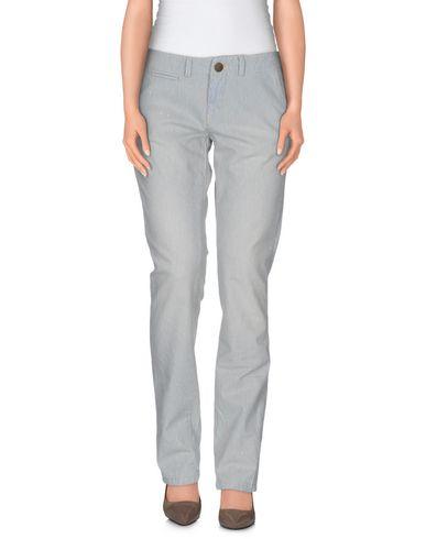 Imagen principal de producto de PEPE JEANS - PANTALONES - Pantalones - Pepe Jeans