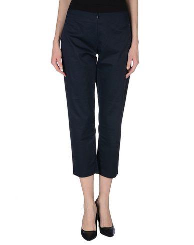 Foto LAFTY LIE Pantalone donna Pantaloni