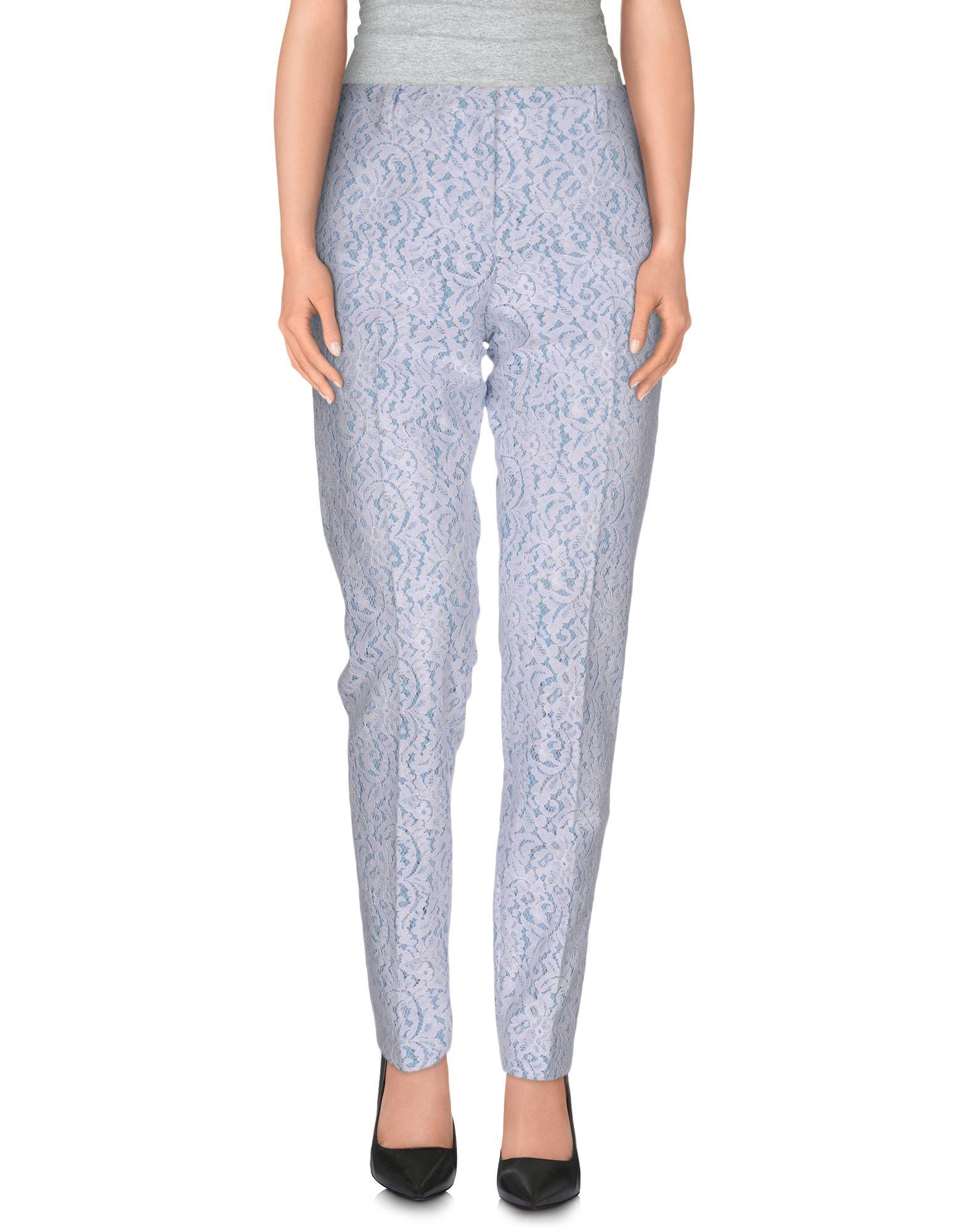 где купить GILMAR Повседневные брюки по лучшей цене