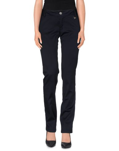 Повседневные брюки от AKÈ