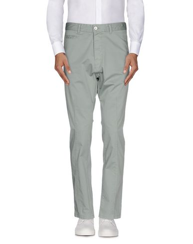 adeep-casual-trouser