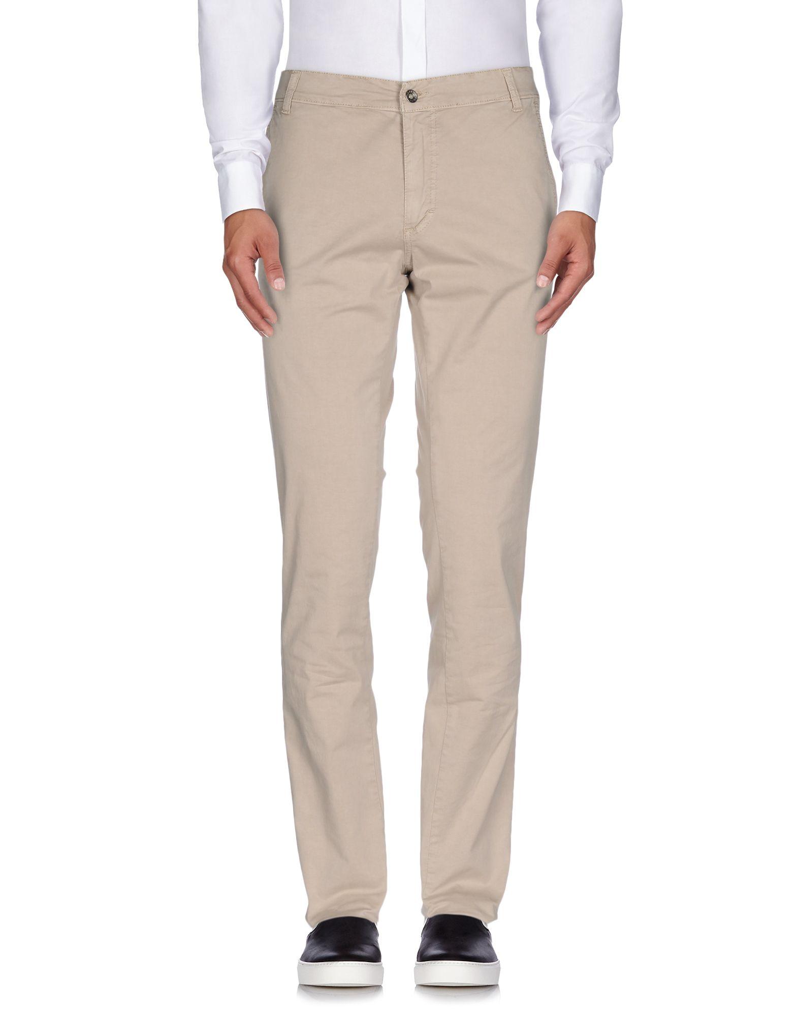 где купить X-CAPE Повседневные брюки по лучшей цене