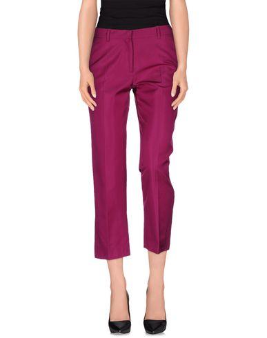 N°8 Pantalon femme