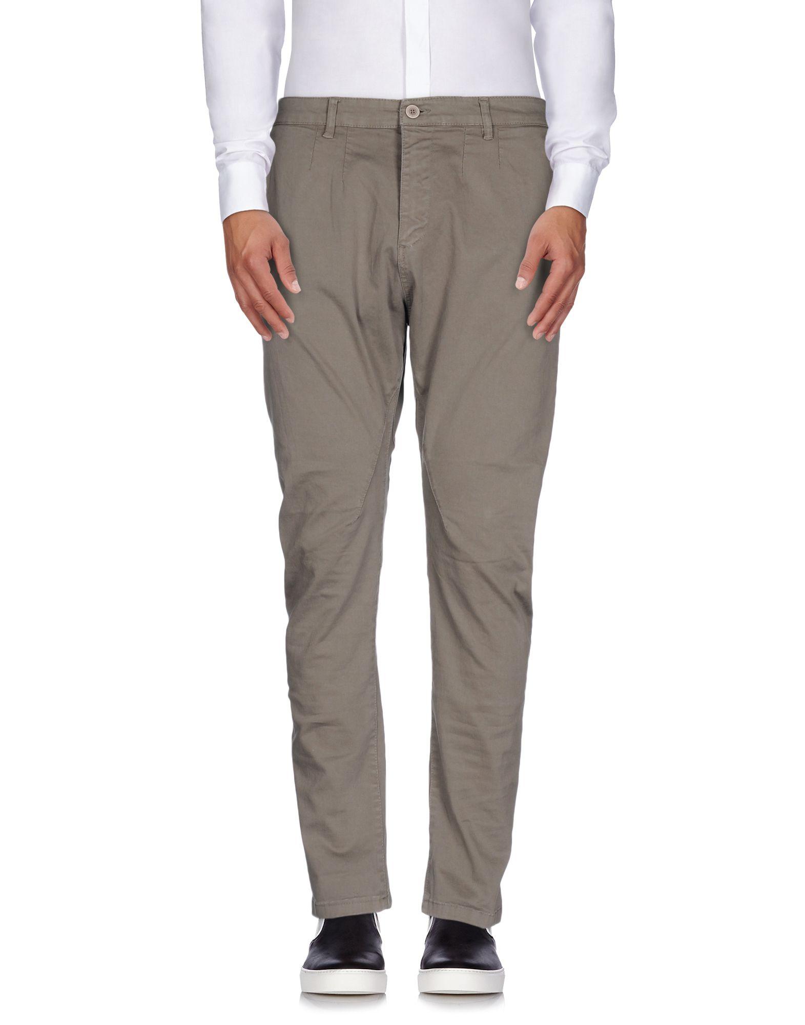 цена MENTORE Повседневные брюки онлайн в 2017 году