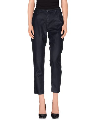Повседневные брюки от AG ADRIANO GOLDSCHMIED