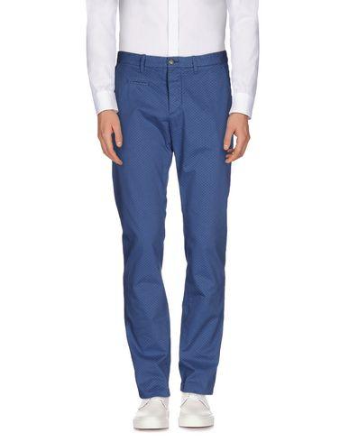 UNIFORM Pantalon homme