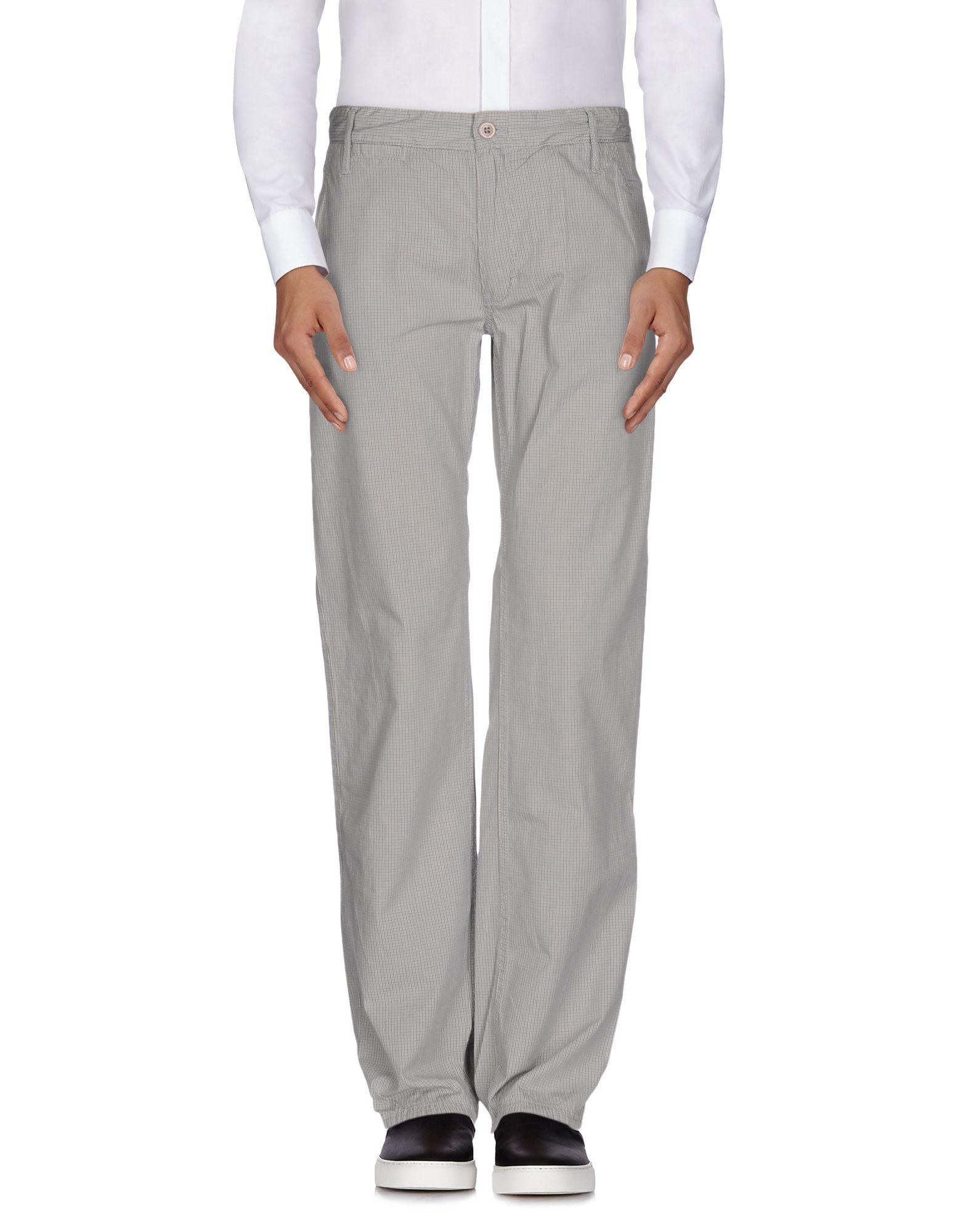 PEPE JEANS 73 Повседневные брюки pepe jeans повседневные брюки