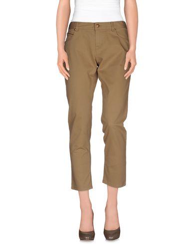 Foto MARINA YACHTING Pantalone donna Pantaloni