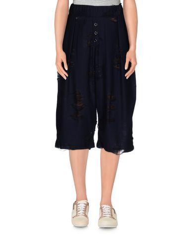 Foto START UP Pantalone capri donna Pantaloni capri