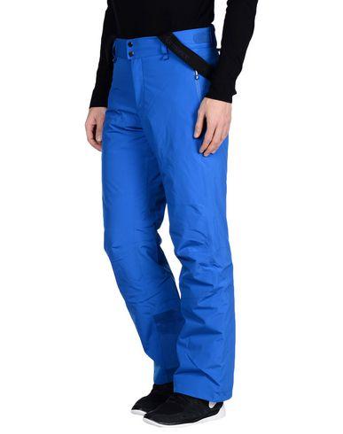 Foto PEAK PERFORMANCE Pantaloni Sci uomo
