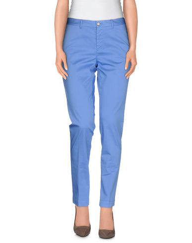 Повседневные брюки от PT0W