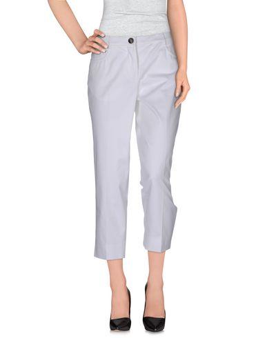 Повседневные брюки MIU MIU 36798335IB