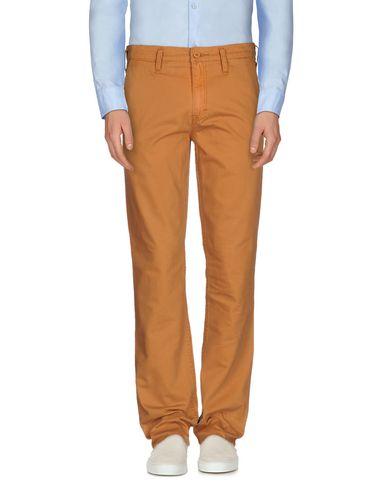 Повседневные брюки CHEAP MONDAY 36798396NL