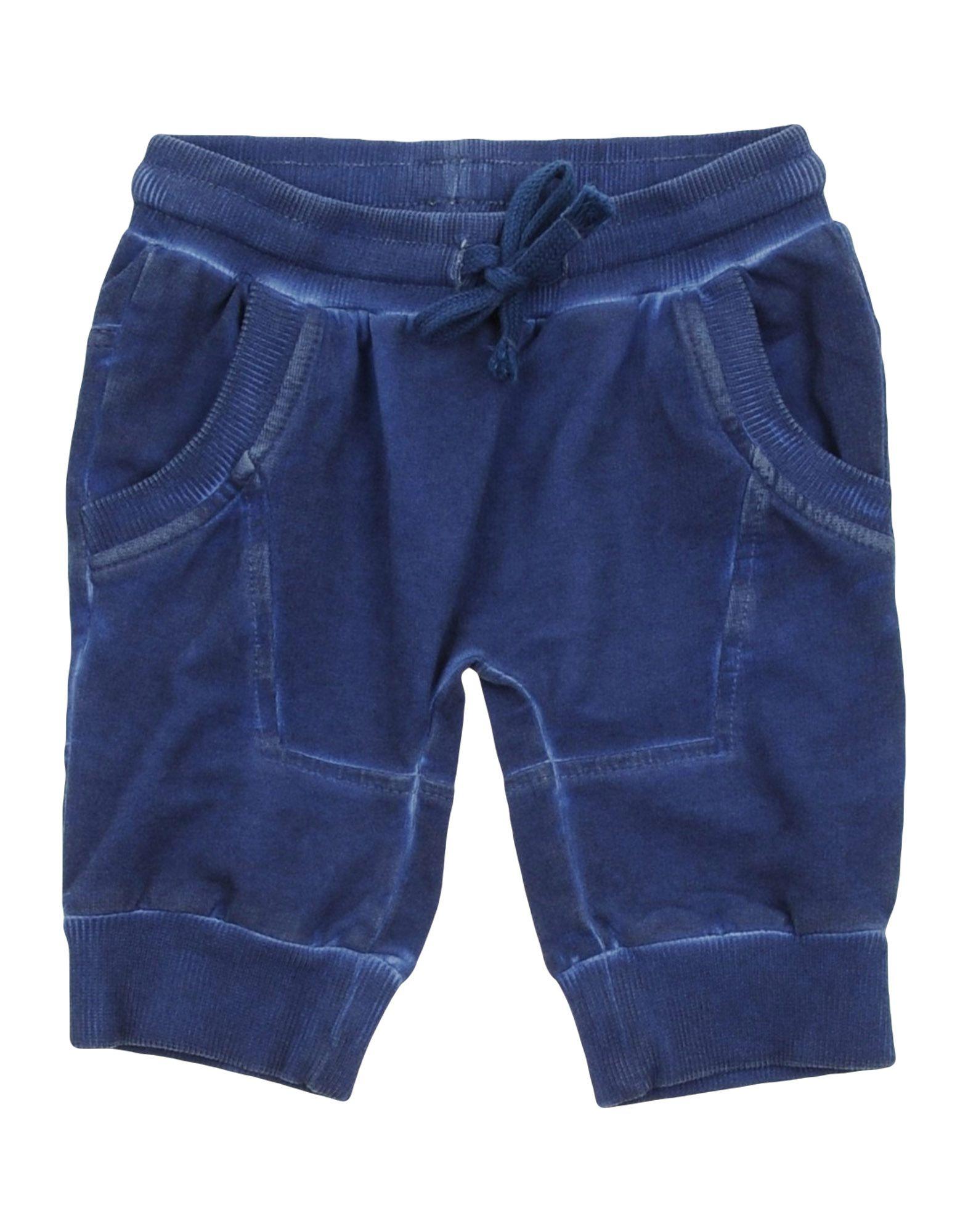 GRANT GARÇON BABY Повседневные брюки grant power t12 ростов