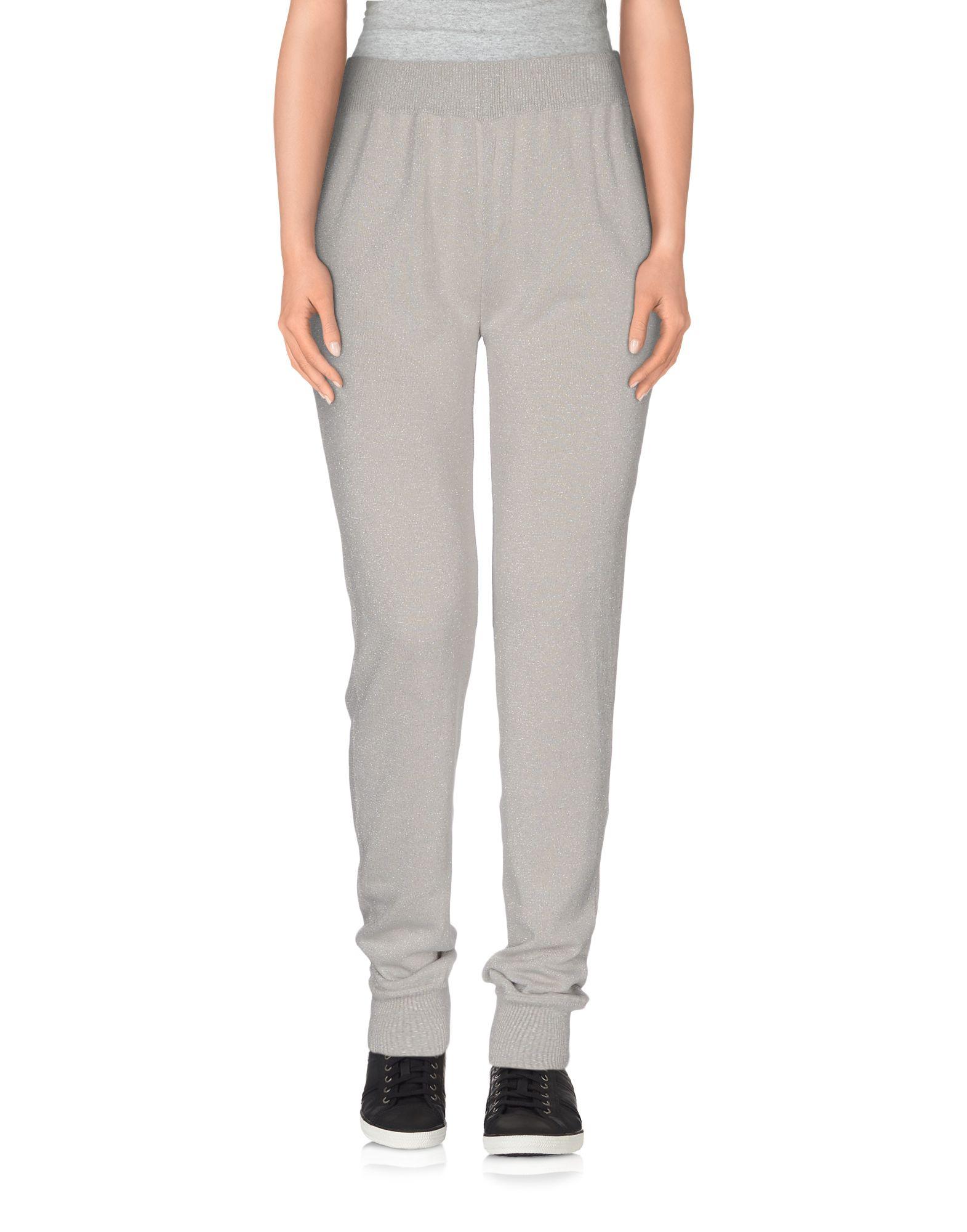 WETPAINT Повседневные брюки брюки wetpaint брюки с карманами