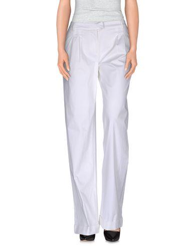 Повседневные брюки GAI MATTIOLO JEANS 36799102LN