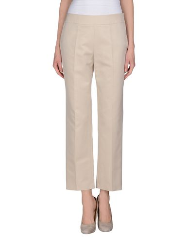 Foto AGNONA Pantalone donna Pantaloni