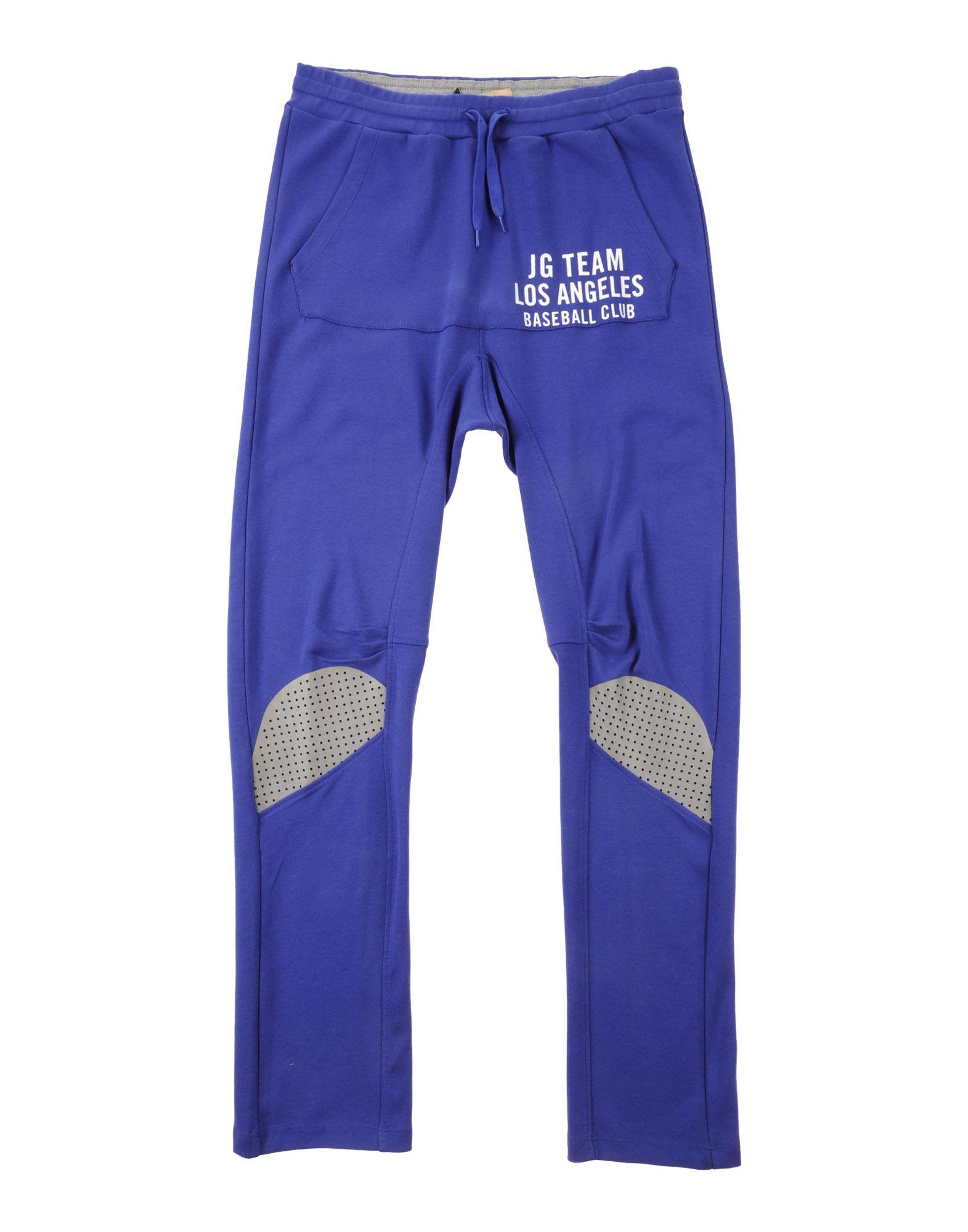 JOHN GALLIANO Повседневные брюки