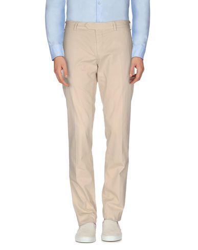 Повседневные брюки от ARBITER