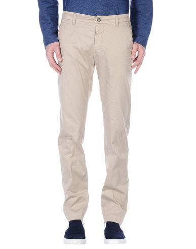 Foto DEPARTMENT 5 Pantalone uomo Pantaloni