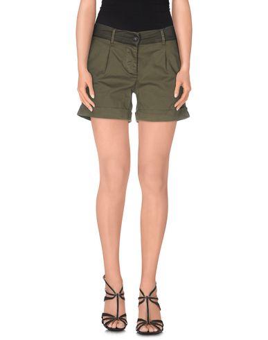 Foto NOVEMB3R Shorts donna