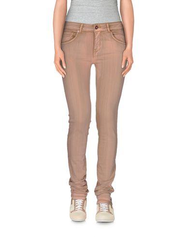 Повседневные брюки SUPERTRASH 36800563LH