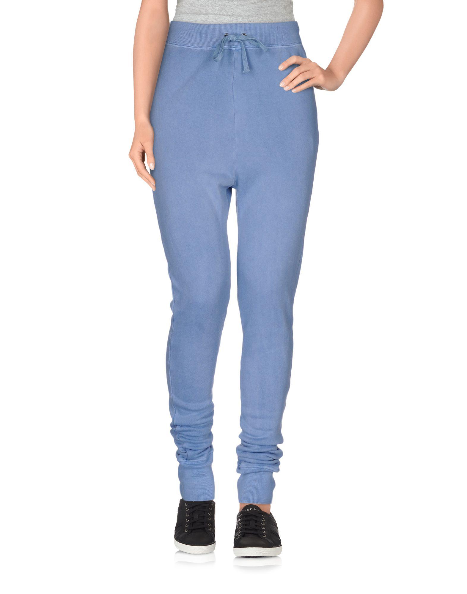 PAM & GELA Повседневные брюки угломер цифровой pam 220 bosch