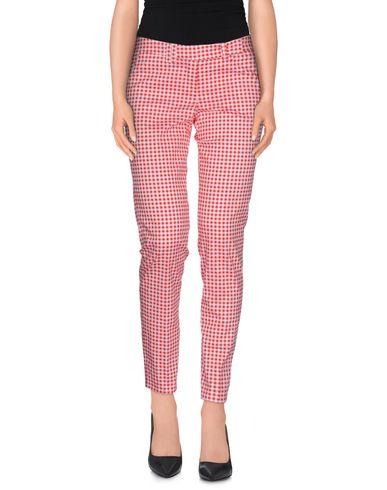 Foto HOPE COLLECTION Pantalone donna Pantaloni