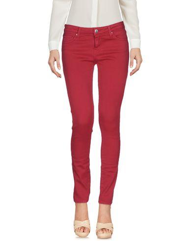 Повседневные брюки от IRO.JEANS