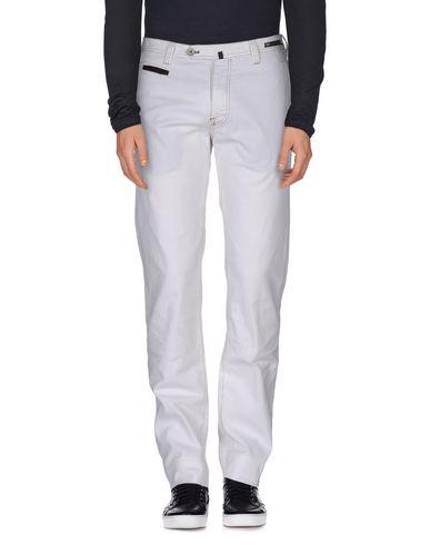 Foto PT01 Pantaloni jeans uomo