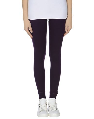 Foto VDP CLUB Leggings donna