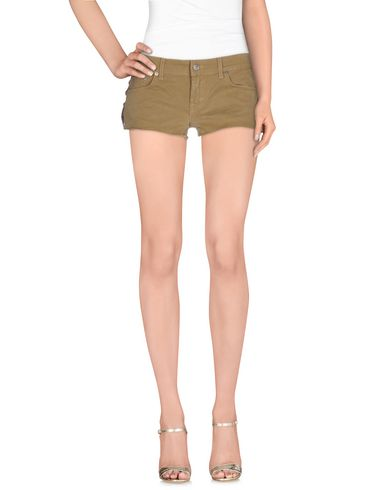 Foto DEPARTMENT 5 Shorts donna